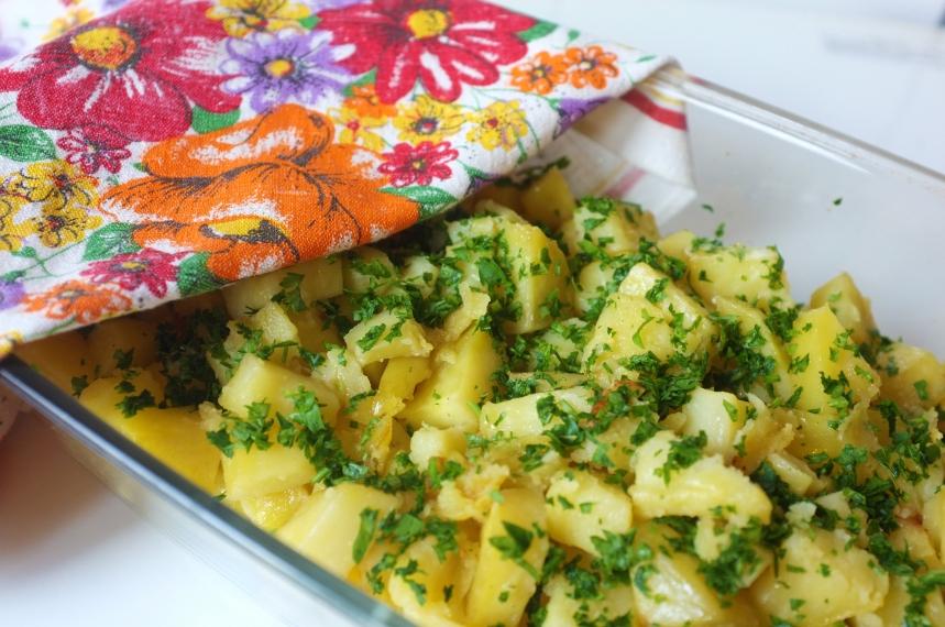 potato-dish-ready-for-roasting